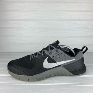 Nike Metcon 1 cross training shoes